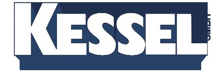 Kessel GmbH Coburg